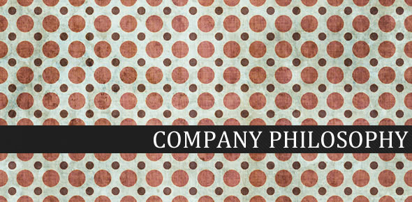 colorado-website-design-company-philosophy