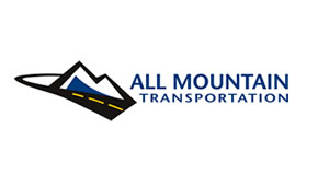 All Mountain Transportation - Denver, Colorado