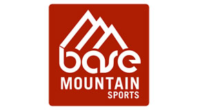 Base Mountain Sports - Vail Valley, Colorado