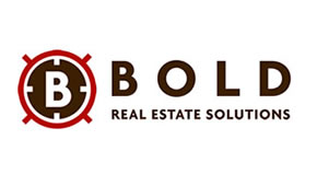 Bold Real Estate Solutions - Vail, Colorado