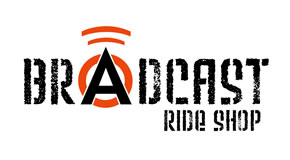 Broadcast Ride Shop - Breckenridge, Colorado