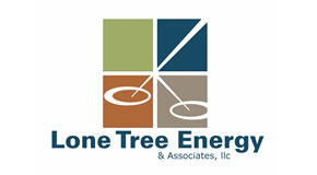 Lone Tree Energy - Denver, Colorado
