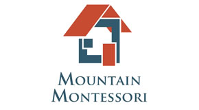 Mountain Montessori - Vail, Colorado