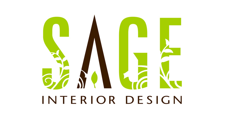 Sage Interior Design   Jennifer Michelle   Steamboat, Colorado