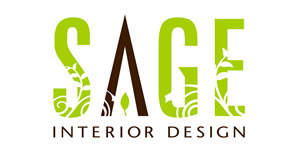 Sage Interior Design - Jennifer Michelle - steamboat, Colorado