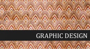 colorado graphic designer
