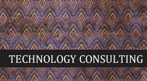 Technology consulting services in Colorado