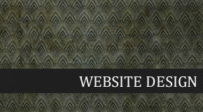 colorado website design services